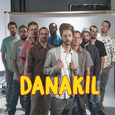 lien vers bio Danakil