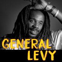 general levy vig2