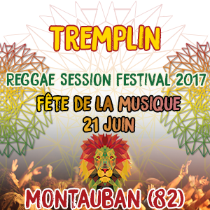 Lien inscription tremplin